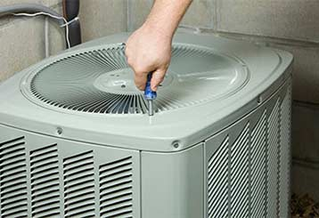 HVAC Unit Cleaning | Air Duct Cleaning Canyon Country, CA