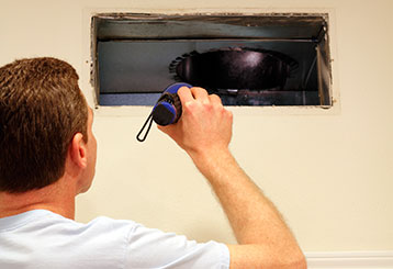 Air Duct Cleaning | Air Duct Cleaning Canyon Country, CA