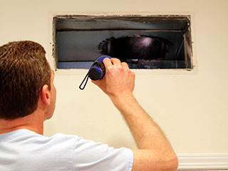 Air Duct Cleaning Services | Air Duct Cleaning Canyon Country, CA