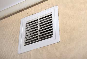 Dryer Vent Cleaning | Air Duct Cleaning Canyon Country, CA