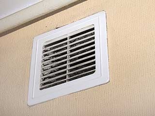 Dryer Vent Cleaning Service | Air Duct Cleaning Canyon Country, CA