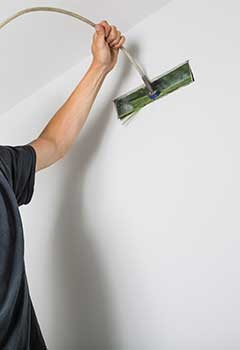 Cheap Dryer Vent Cleaning In Canyon Country